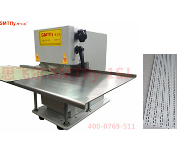 PCB Separation for LED Boards,SMTfly-1SJ