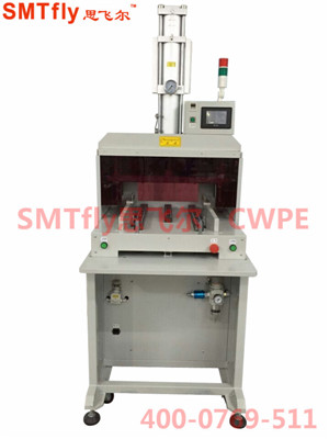 PCB Punching Machine,SMTfly-PE