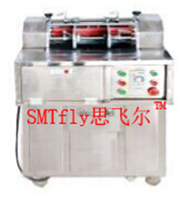 V-Cut Machine SMTfly-480-R
