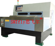 CNC V-cut Machine,V-scoring Equipments,CWV-3A1200